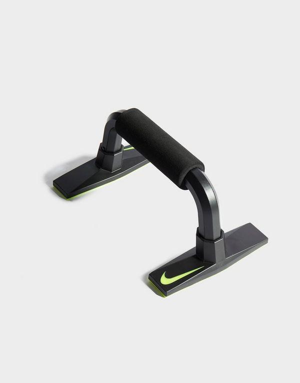 Nike Push Up Griffe