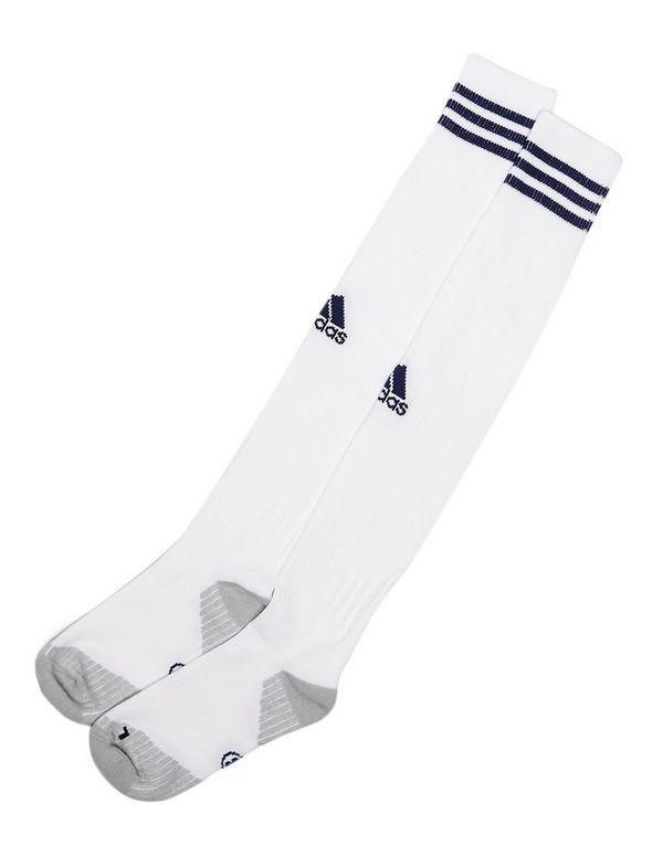 adidas West Brom Albion Home 17/18 Socks