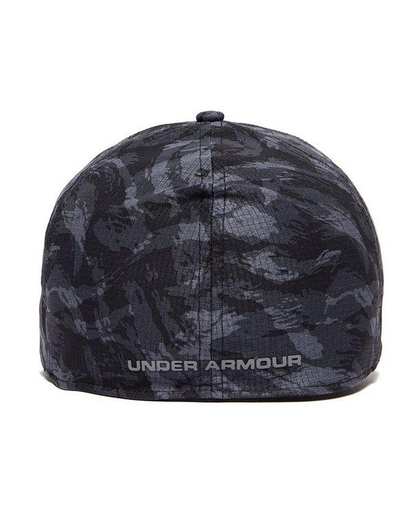 Under Armour ArmourVent Cap  b9fb6f0e180