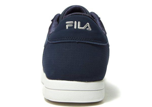 Fila Campora SE