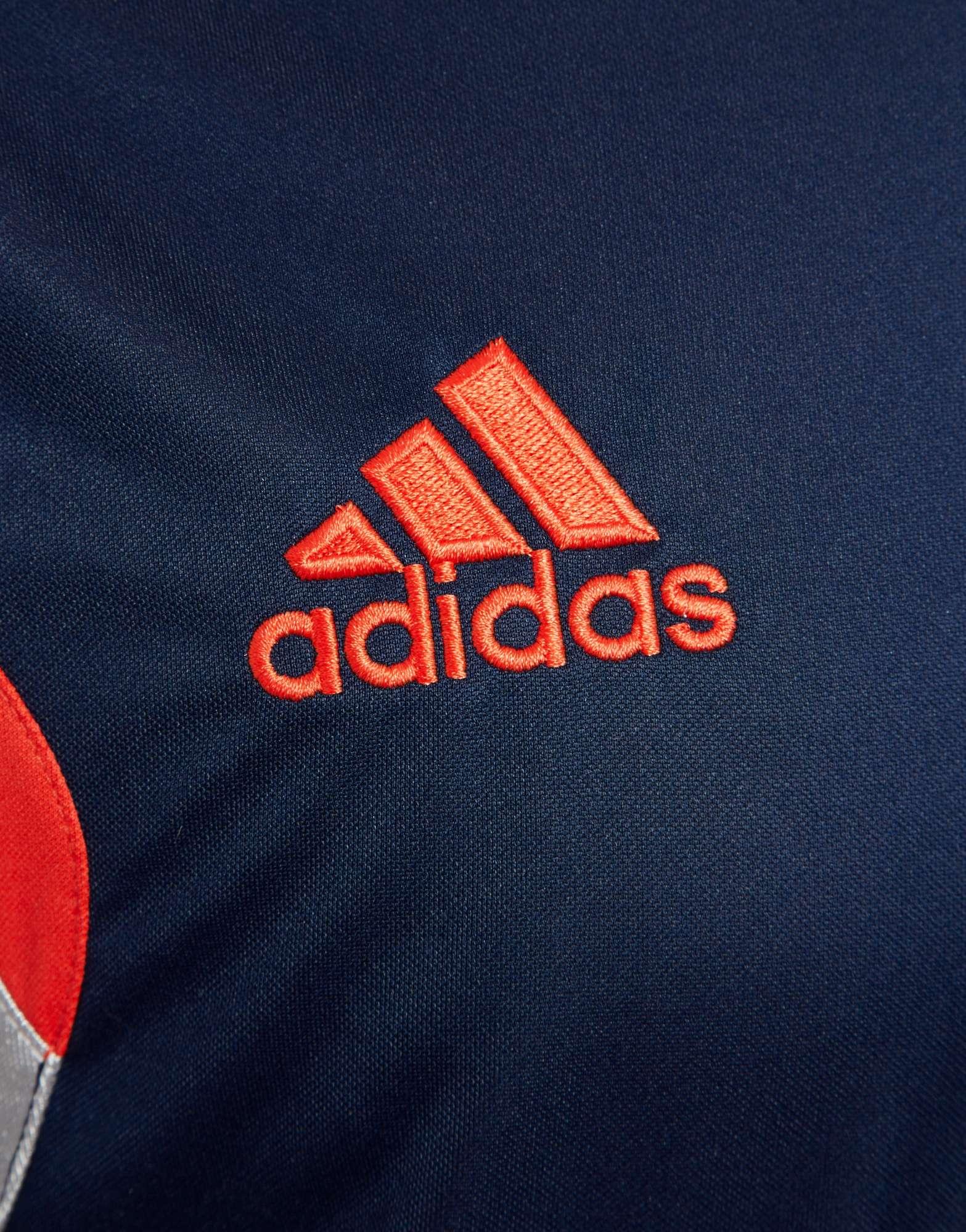 adidas Scotland 2014 Training Shirt