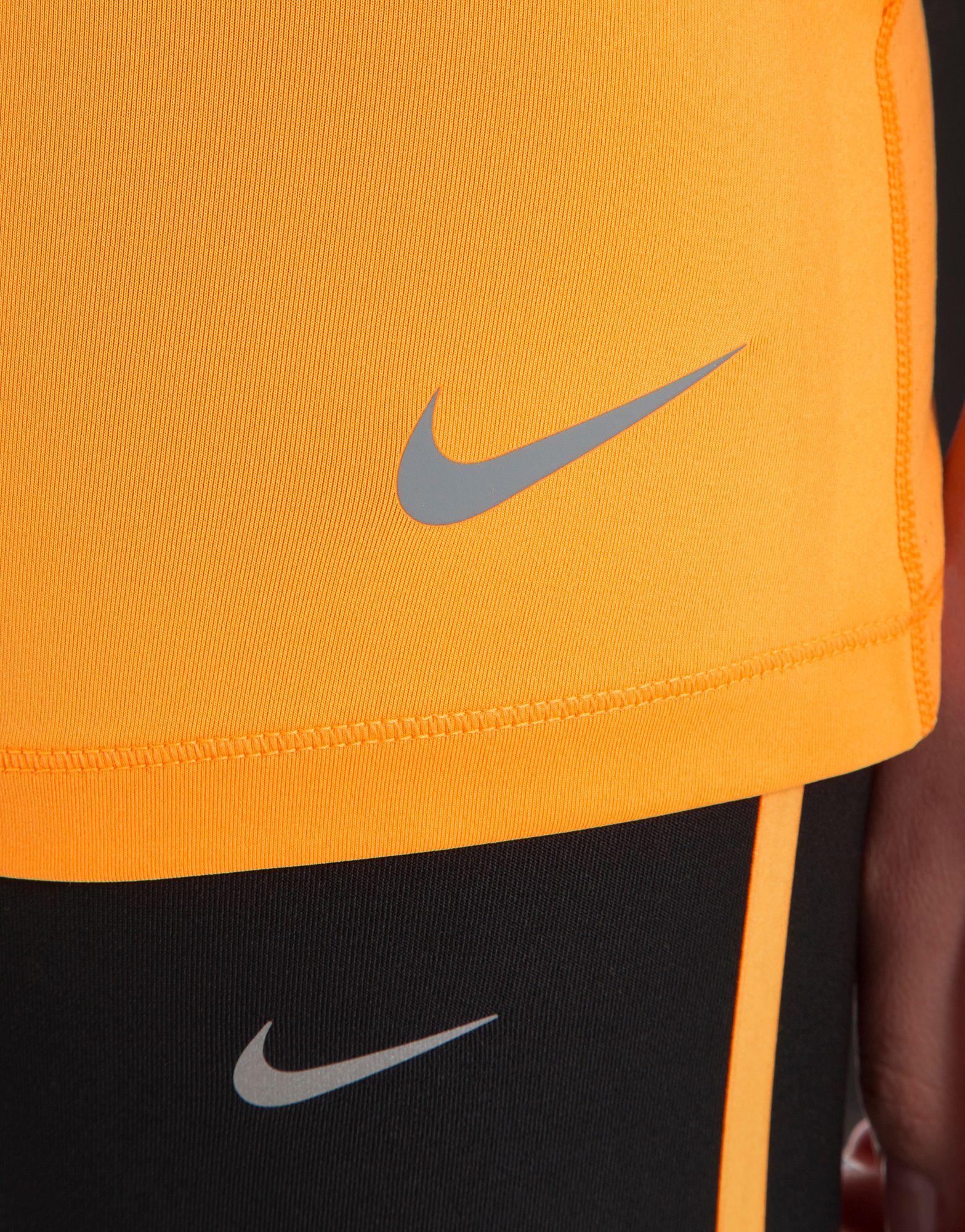 Nike Pro Hypercool Tank