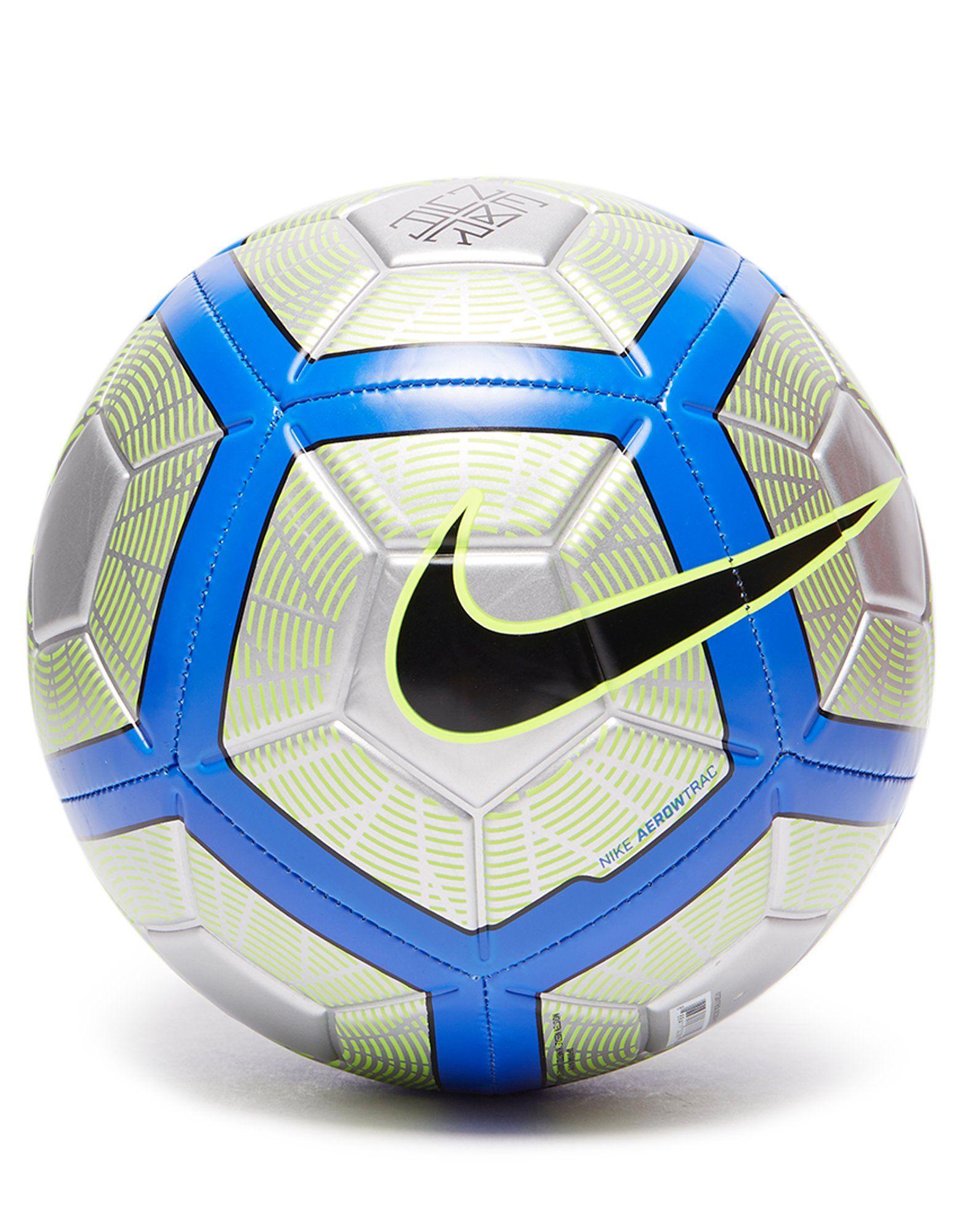 Nike Balón de fútbol de Neymar Jr