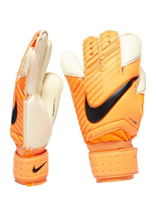 Nike Gants Gardien Homme De But Grip 3 Homme Gardien Jd Sports 0e2ab8