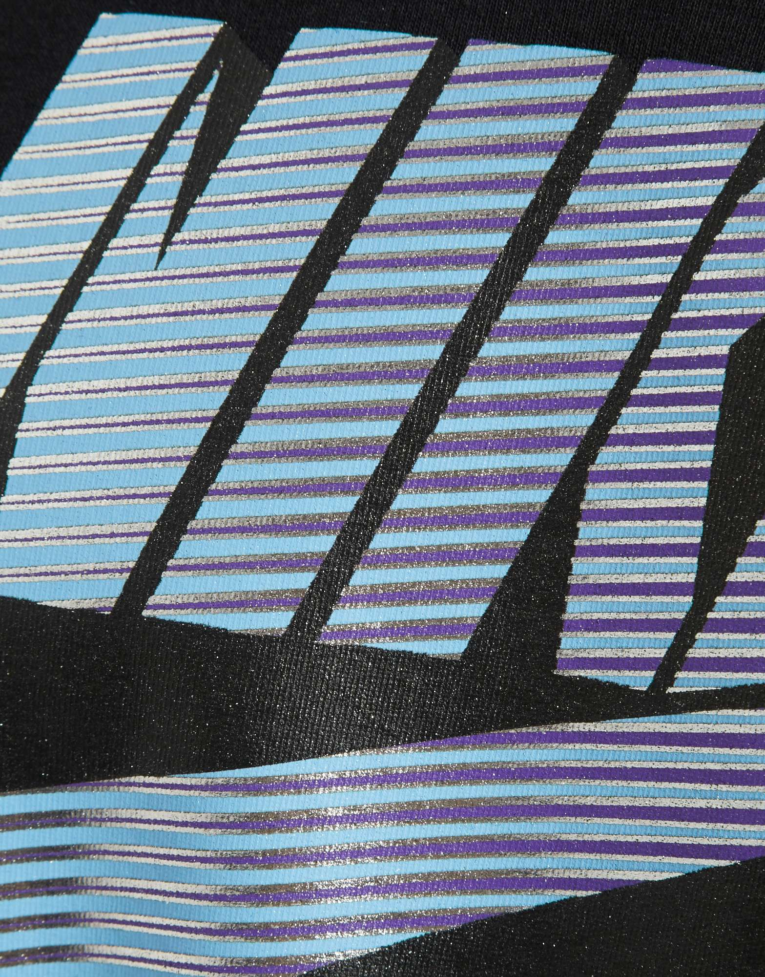 Nike Foil Futura T-Shirt