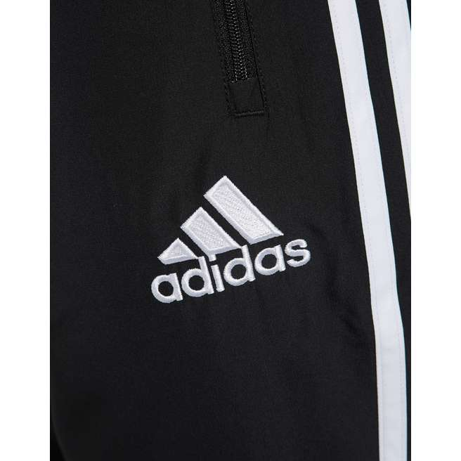 adidas Northern Ireland Press Suit
