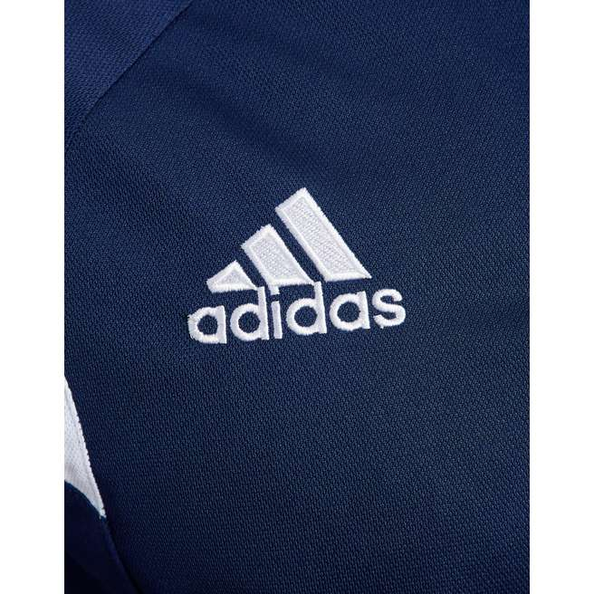 adidas Northern Ireland 2014 Training Polo Shirt