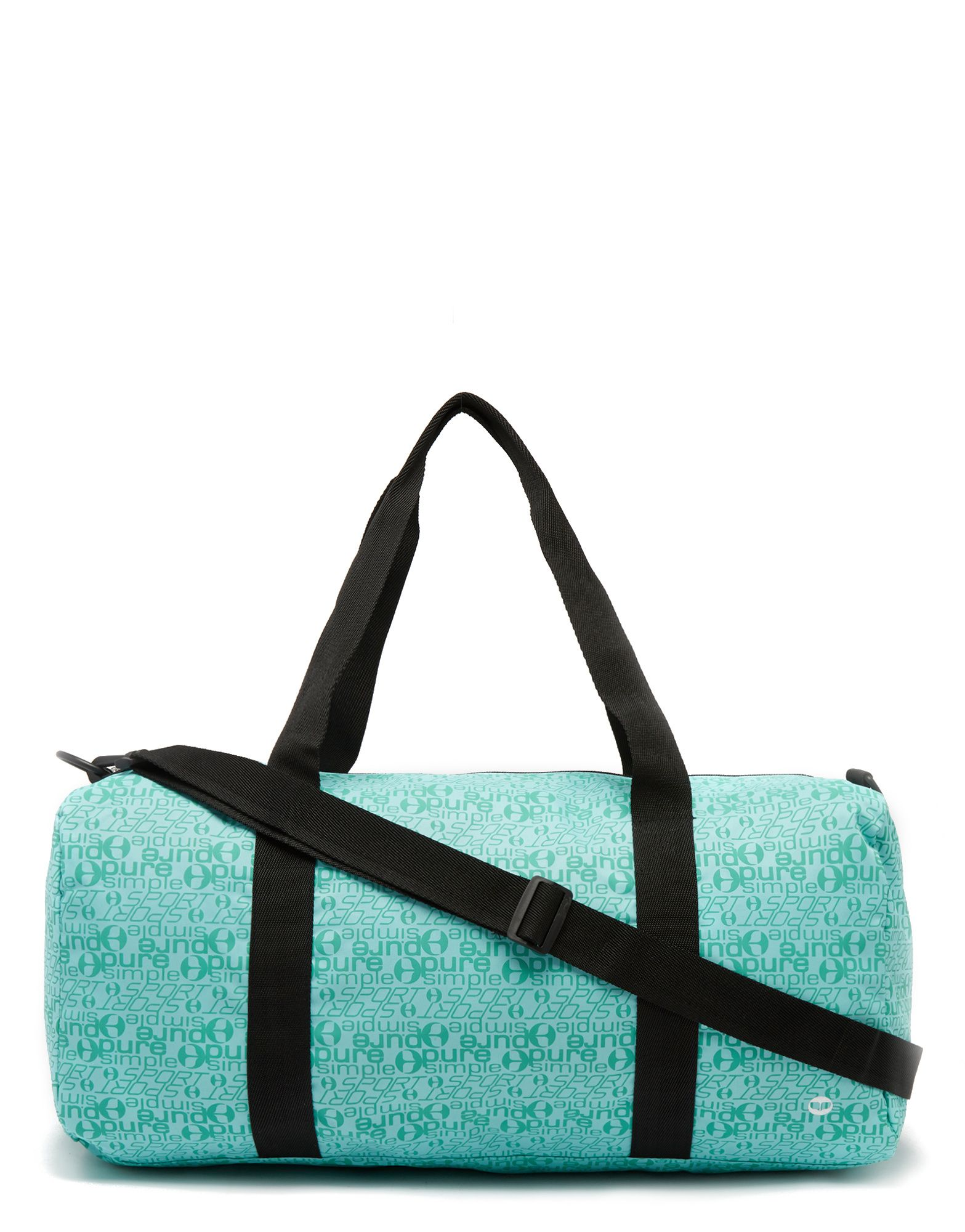 Pure Simple Sport System Holdall