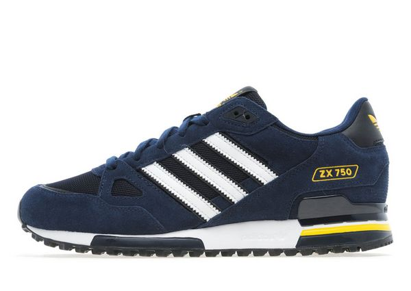 291af3d6d4aec Adidas Zx 750 wallbank-lfc.co.uk