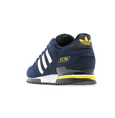 italy adidas zx 750 jd sports df770 5c7e9