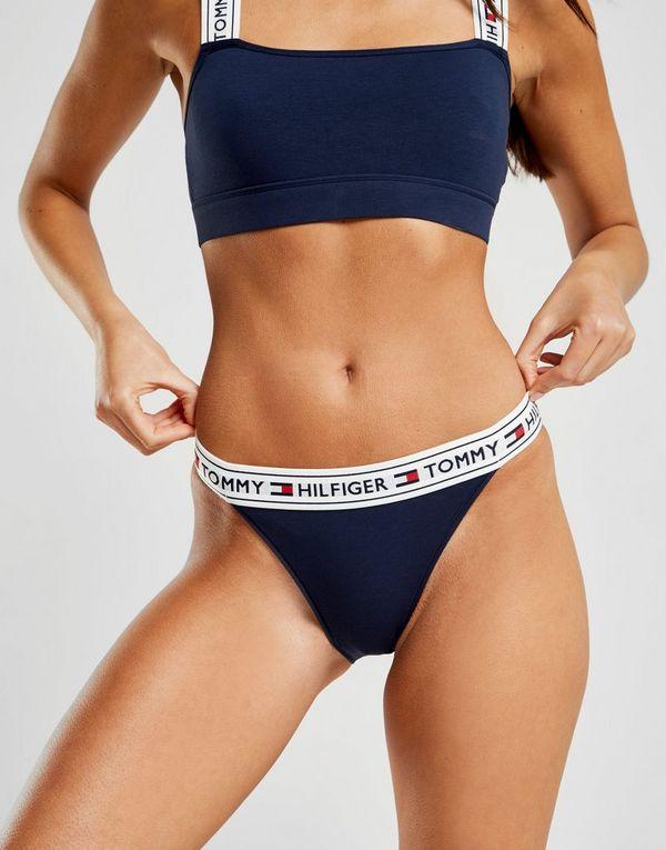 Tommy Hilfiger Underwear Briefs