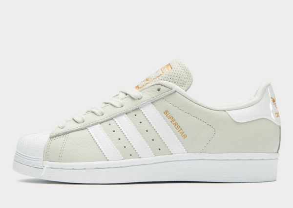 adidas original superstar donna