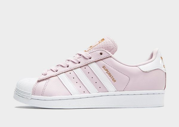adidas Originals Superstar Donna