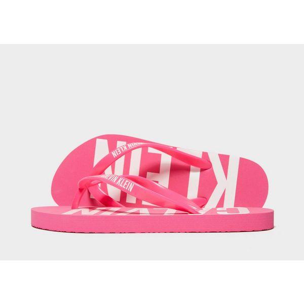 Calvin Klein Flip Flop Sandals Children