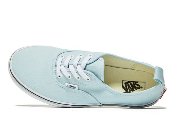 vans authentic junior