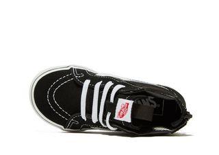 Vans Sk8-Hi Zip Baby's