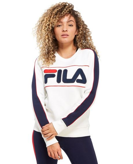 women s sportswear nike adidas and ellesse jd sports. Black Bedroom Furniture Sets. Home Design Ideas