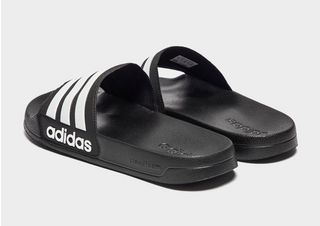 adidas Cloudfoam Adilette Slides Herren