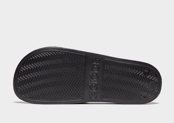 separation shoes 86414 f7b1c adidas chanclas Cloudfoam Adilette