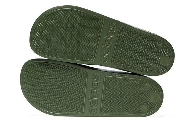 adidas Cloudfoam Adilette Slides | JD Sports Ireland