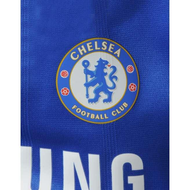 adidas Chelsea Home Kit 2013/14 Infant
