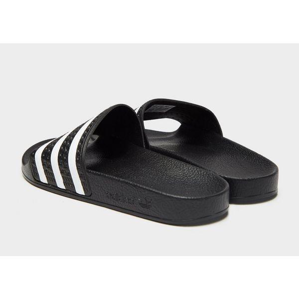 adidas Originals Adilette Slides Dames