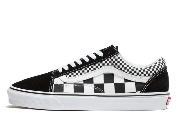 Vans Old Skool Herren | JD Sports