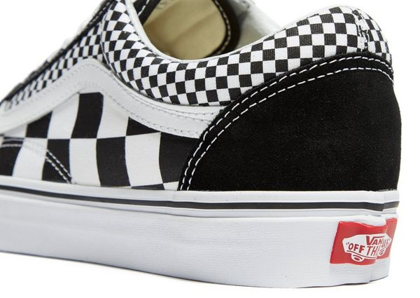 360079641 Vans Old Skool