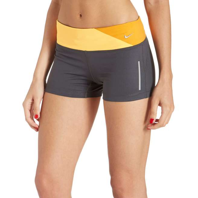 Nike Epic Run Boy Shorts