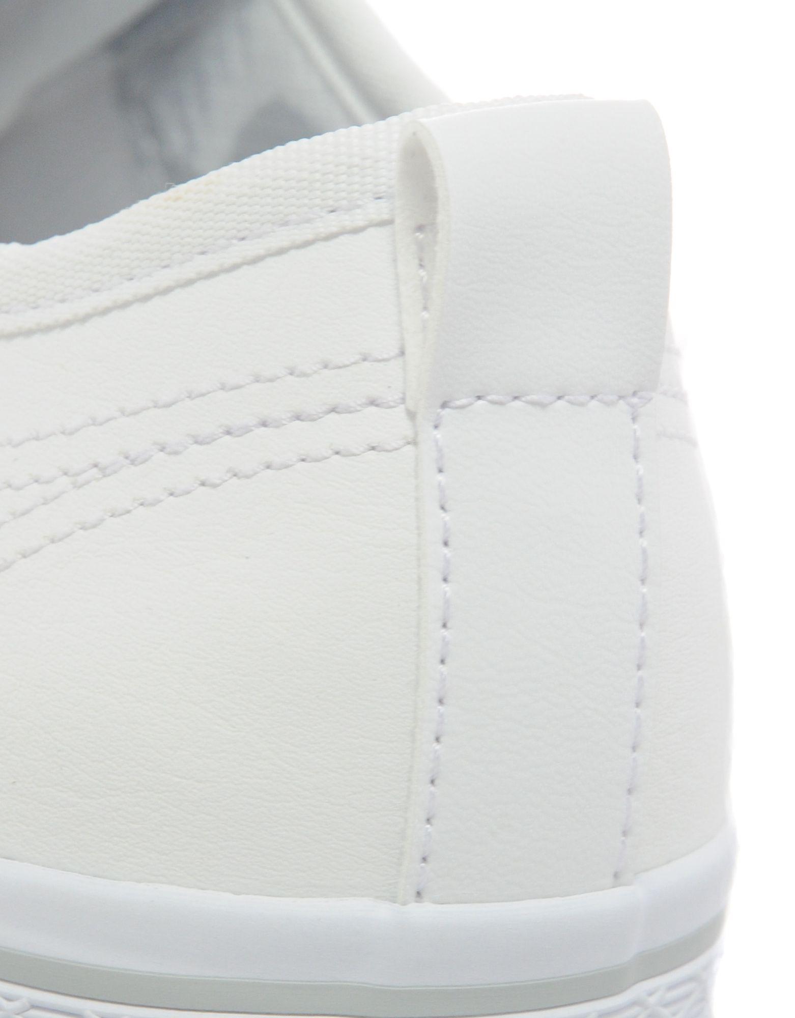 adidas Originals Honey Lo Leather Women's
