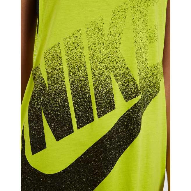 Nike Signal Oversized T- Shirt