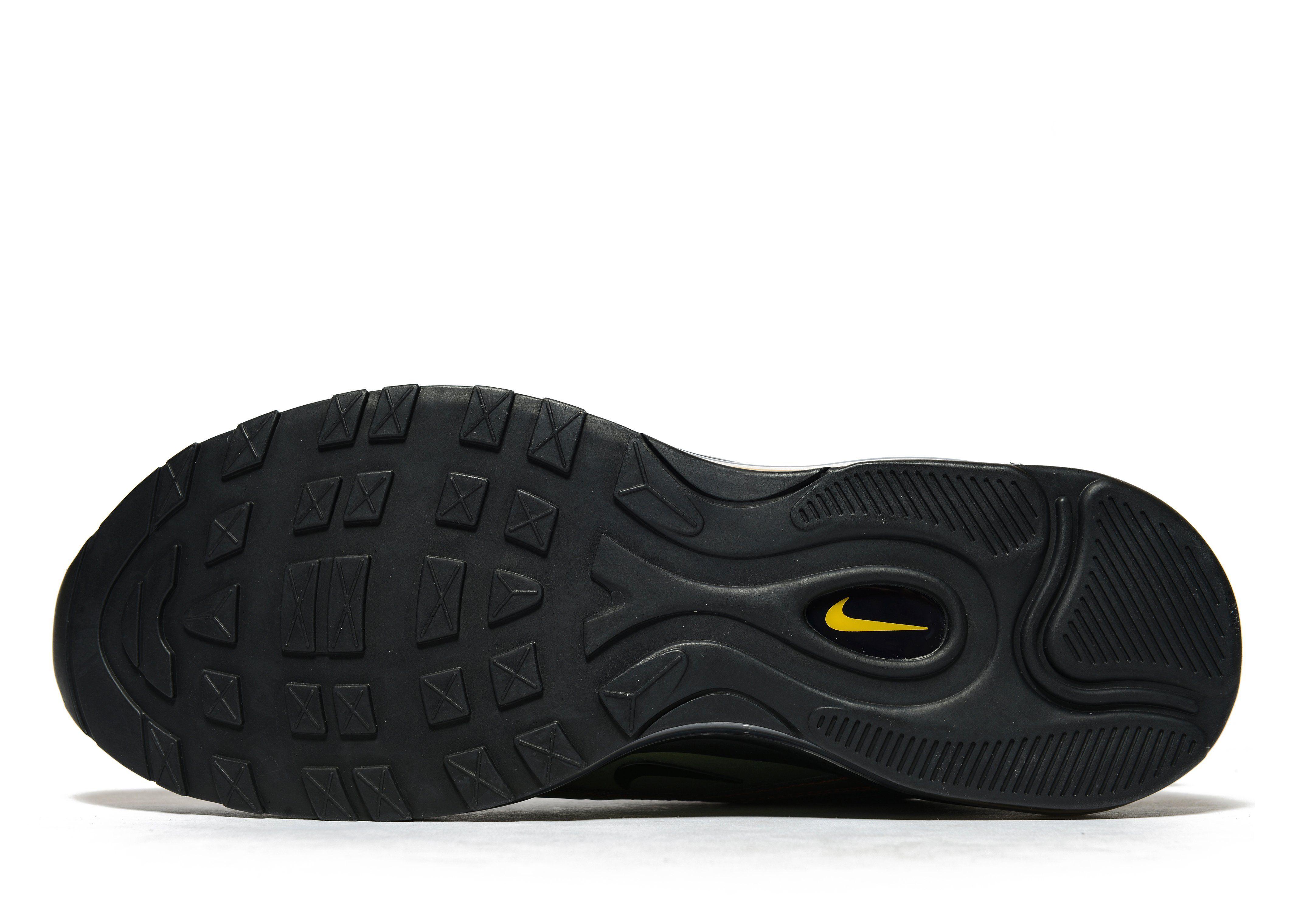 Nike Air Max 97 Sk