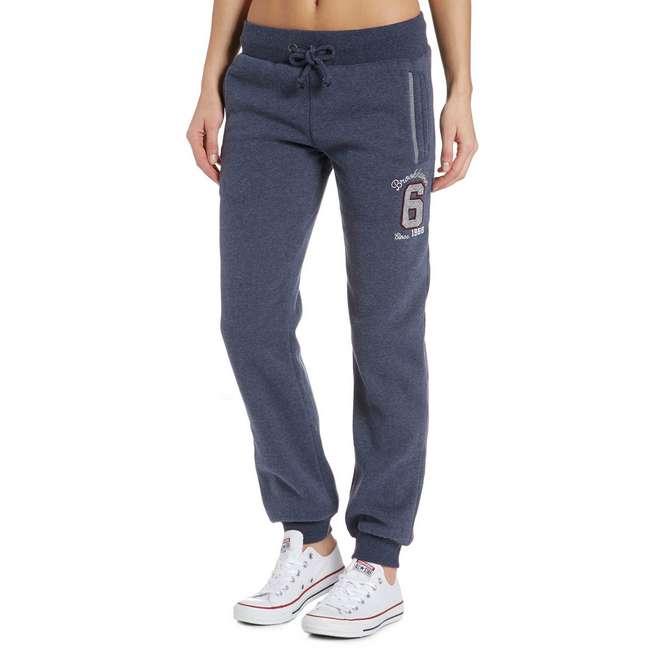 Brookhaven Lyvia Jogging Pants