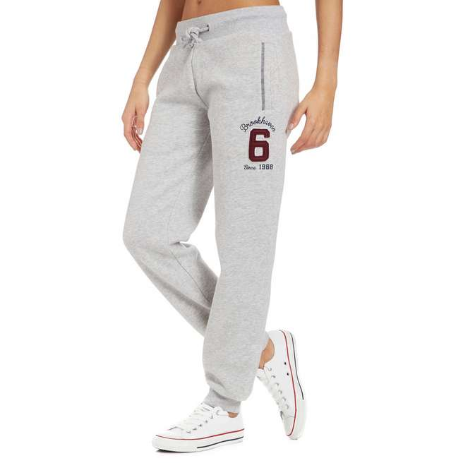 Brookhaven Lyvia Jogging Pants