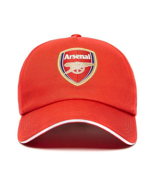 34913dc8d4a top quality puma arsenal cap 4d212 a75a0