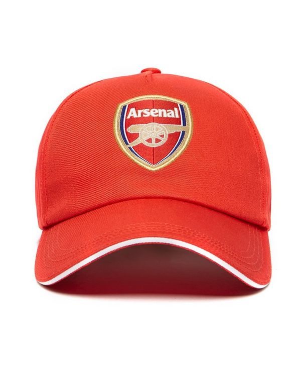 PUMA Arsenal Cap  a74493fb8f2