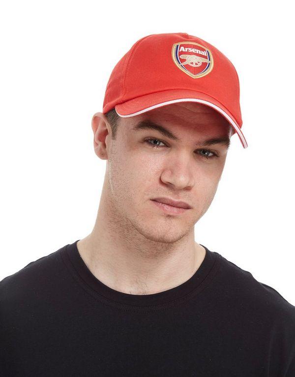 PUMA Casquette Arsenal