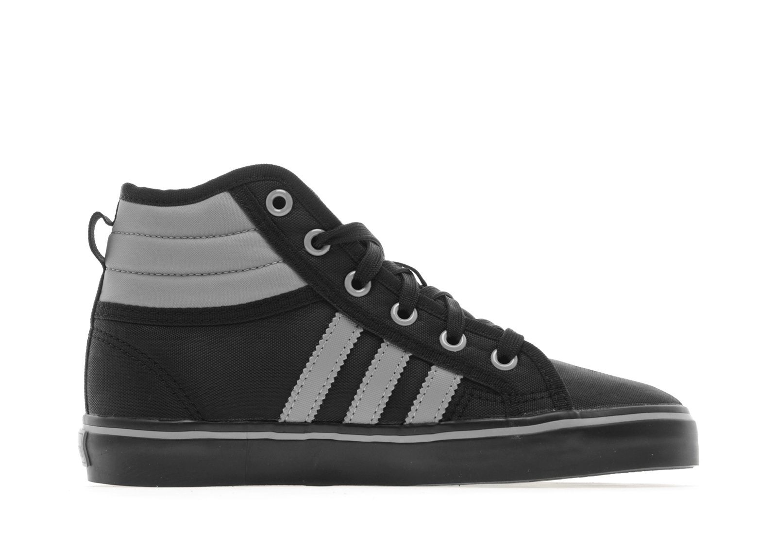 adidas Originals Nizza Hi Childrens