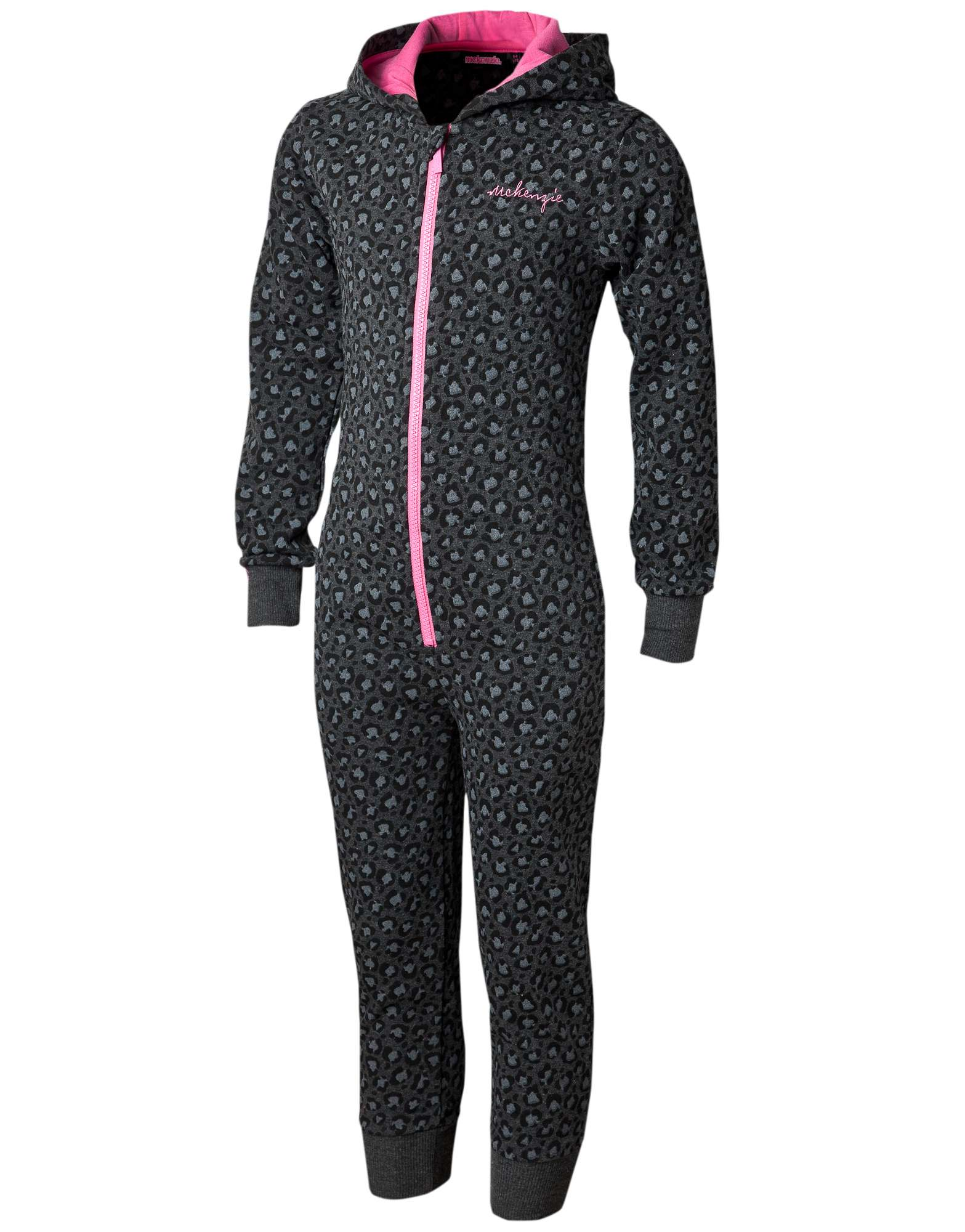 McKenzie Girls Mini Jessie Onesie Children