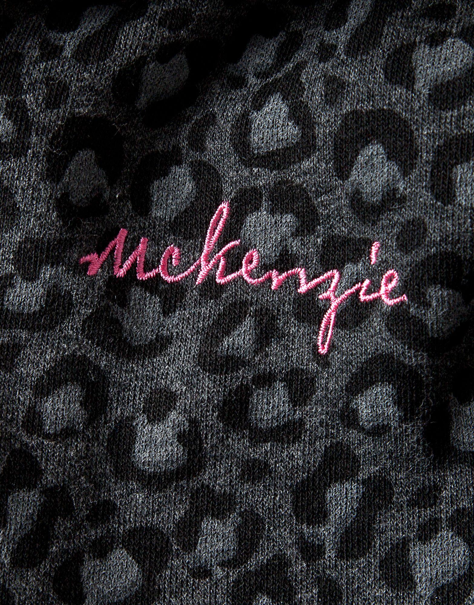 McKenzie Girls Mini Jessie Onesie Children