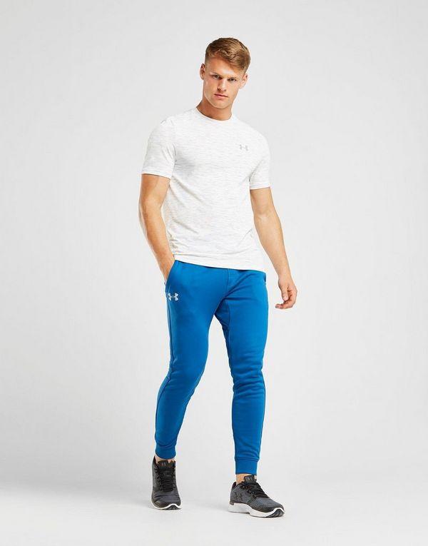 Under Sports De Armour HommeJd Pantalon Survêtement thrxsQdC