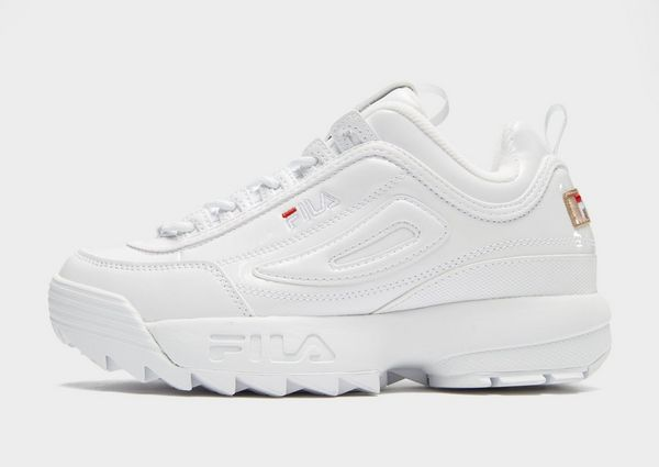 Fila Disruptor II Damen | JD Sports