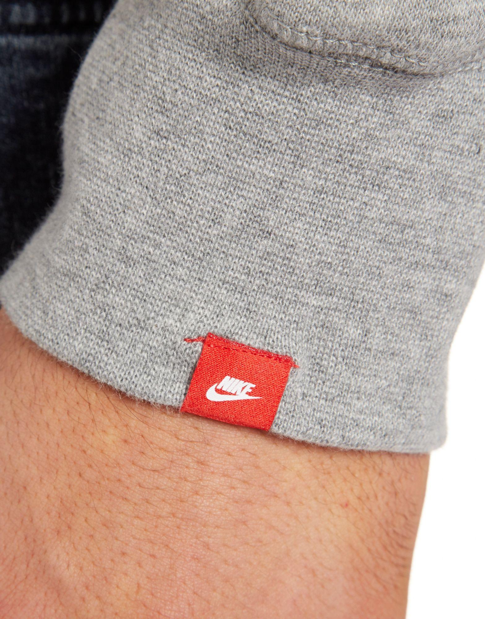 Nike Foundation Crew Sweater