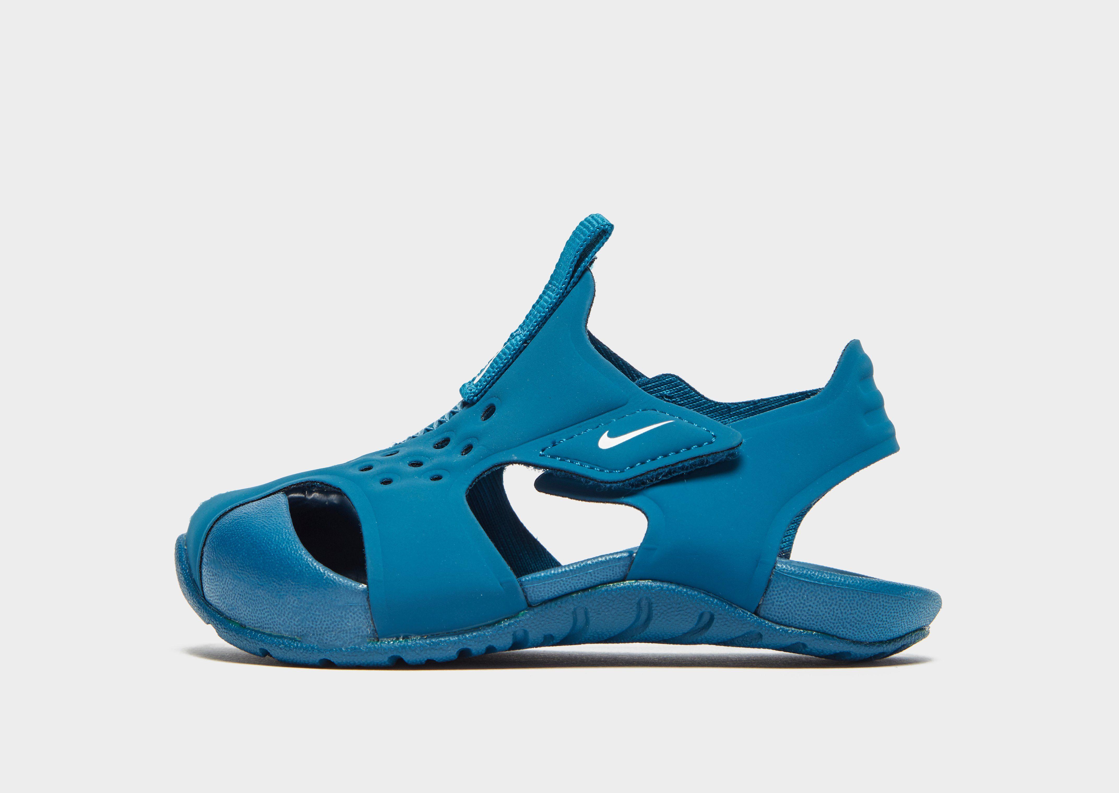Nike Sunray Protect 2 Infant  878884828