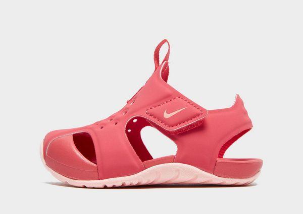220fea9da Nike Sunray Protect 2 Infant