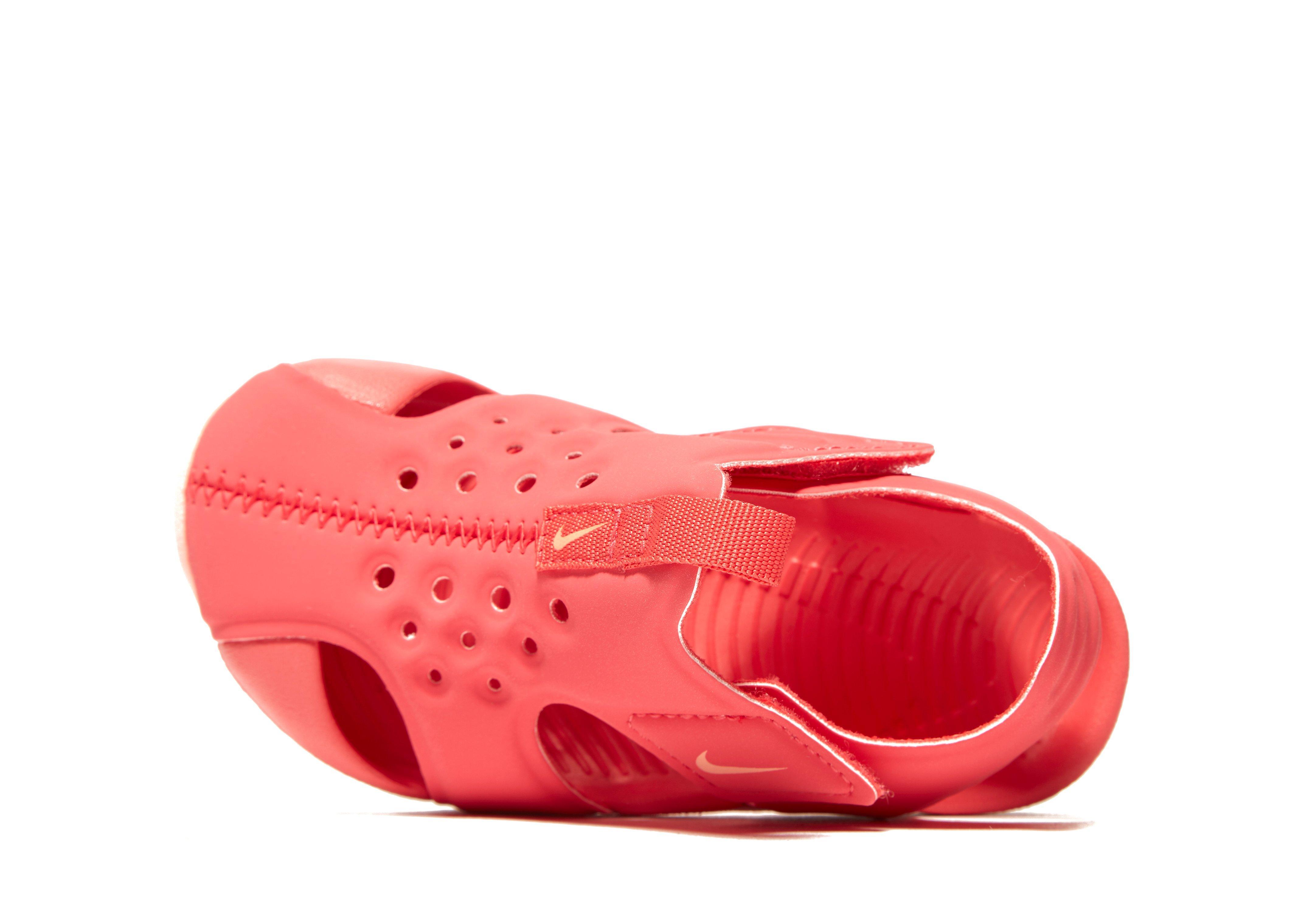 5c368dff66da2 Jual Nike Free 4.0 Black Kids Shoes