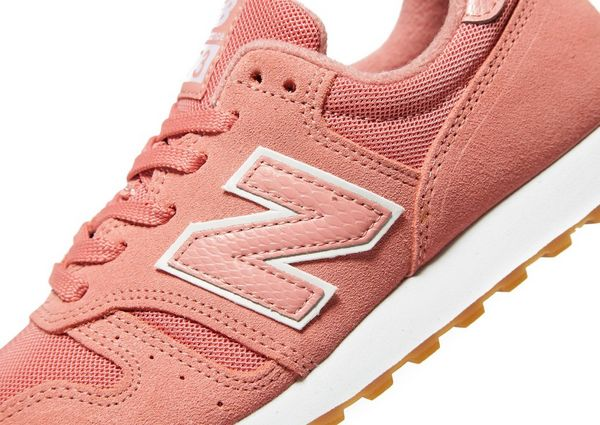 hot sale online e1543 f0e3e New Balance 373 Women s
