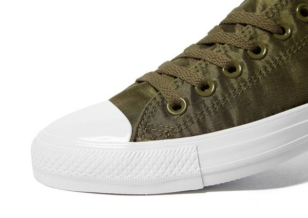 bcf16d5e4ce3 ... where can i buy converse all star ox satin womens 1a8ac caf9b