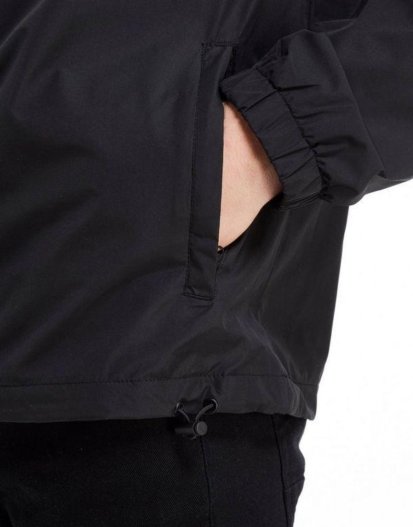 795e3e89c235 Supply   Demand Springer Jacket