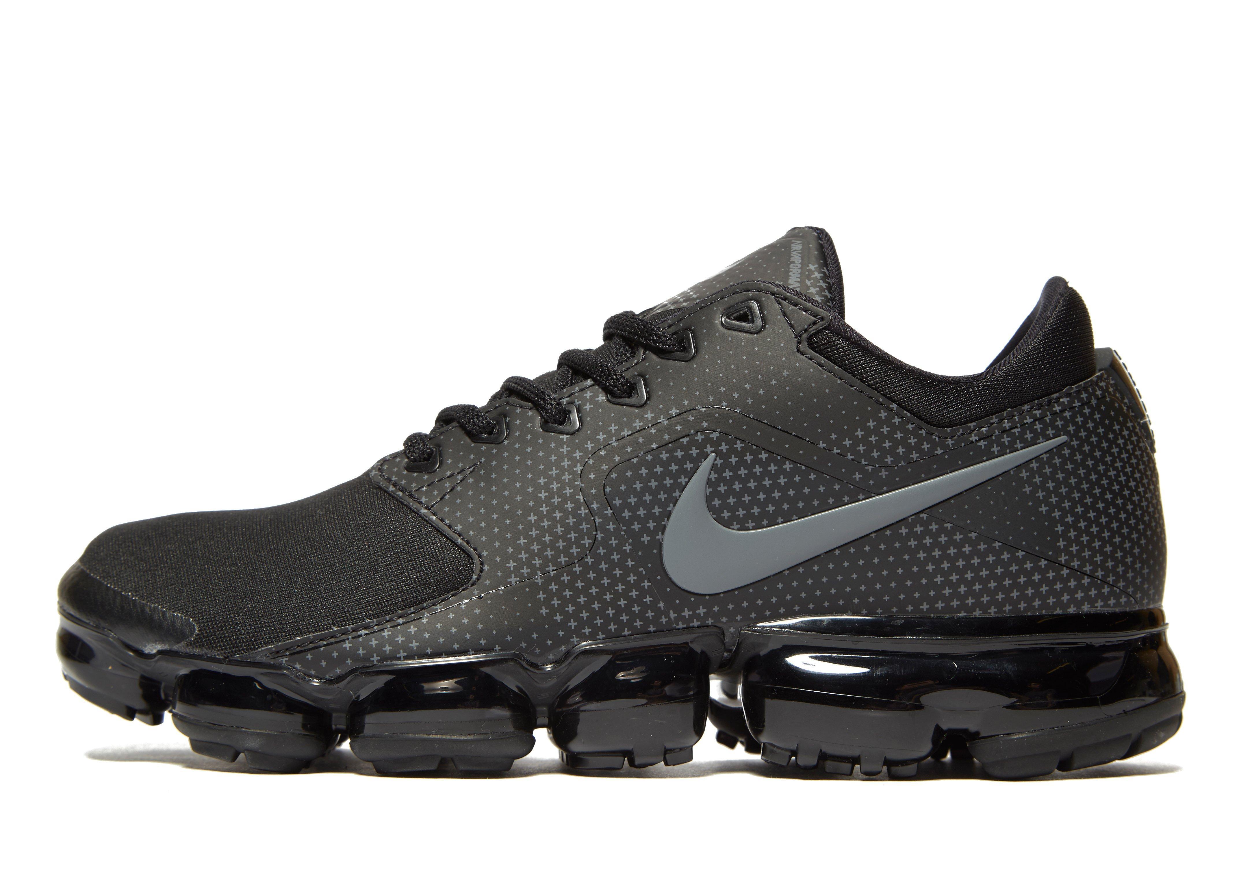 10 Reviews � Nike Air VaporMax ...